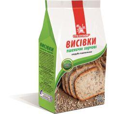 Висівки пшеничеі, Сто Пудов, 300г.