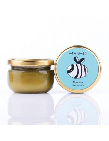 Морская капуста жаренная в оливковом масле