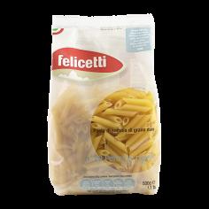 Пенне Piraтe, Felicetti, 500г