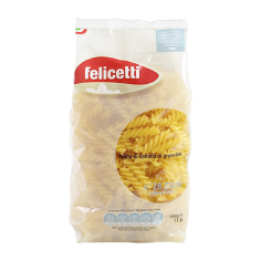 Макарони Еліке, Felicetti, 500г