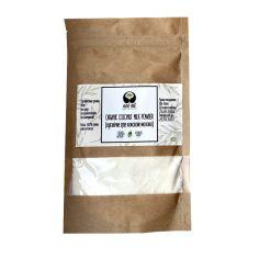 Молоко сухе кокосове, Їж Еко, 100г