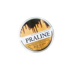 Крем Праліне,  August, 150г