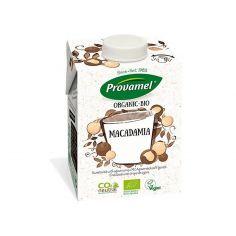 Молоко из макадамии, Provamel, 500мл