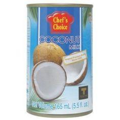 Молоко кокосовое 18%, Samui, 400г