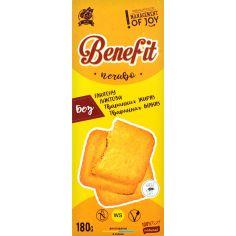Печиво, Benefit, 180г