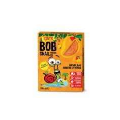 Натуральні мангові цукерки  bob snail (Равлик Боб), 120г