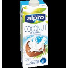 Молоко кокосовое, Alpro, 1000мл