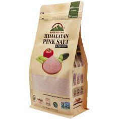Сіль гімалайська рожева супер дрібна, Himalayan Chef, 227г