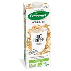 Молоко овсяное, Provamel, 1000мл
