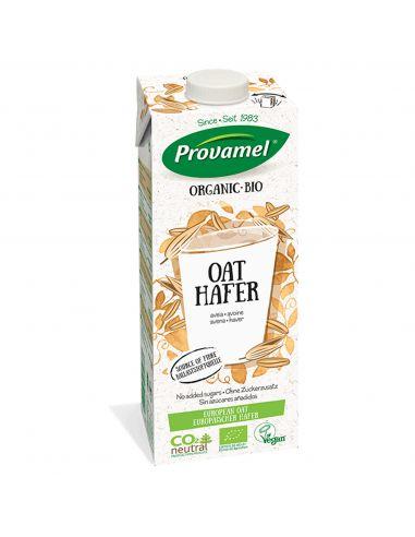 Молоко вівсяне, Provamel, 1000мл