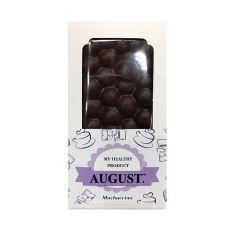 Шоколад Моккачіно, August, 85г