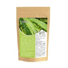 Чай Лемонграс, VeganProd, 100 г