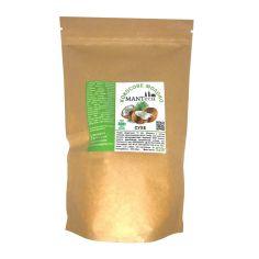 Молоко кокосове сухе, Manteca, 520г