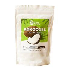 Молоко кокосове сухе, Fruity Yummy, 200г