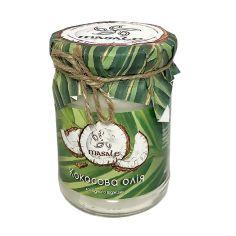 Масло кокосове, Masale, б.ст, 250мл