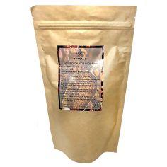Какао боби терті, Masale, 200г