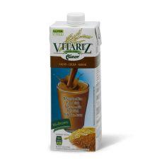 Напій рисовий шоколадний, Vitariz, 1000мл АКЦІЯ