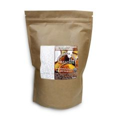 Цукор кокосовий, Manteca, 520г