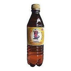 "Напиток чайного гриба ""Комбуча классик"", 500мл"