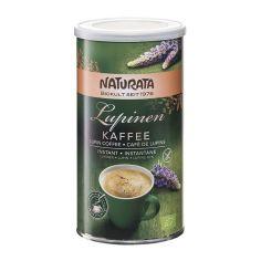 Кавозамінник Люпин розчинний органічний, Naturata, 100г