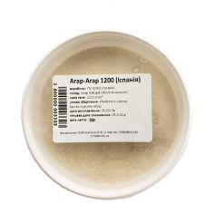 Агар-агар, Корка хлеба, 50 гр.