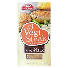 Vegi- стейк, Veto, 150г.