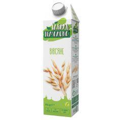 Молоко вівсяне, 2,5%, Ідеаль Немолоко, 950мл
