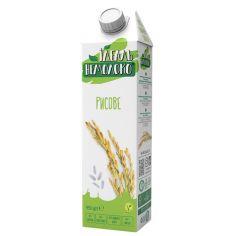 Молоко рисове 1,5%, Ідеаль Немолоко, 950мл