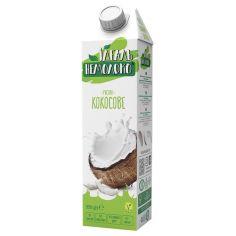 Молоко рисово-кокосове 3,0%, Ідеаль Немолоко, 950мл