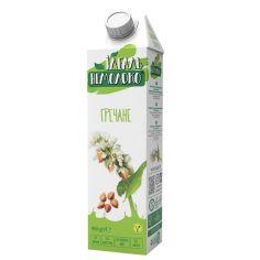 Молоко гречане, 2,5%, Ідеаль Немолоко, 950мл