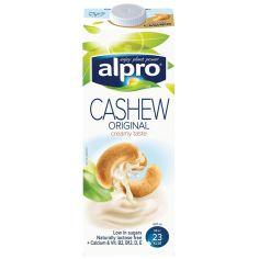 Молоко з кеш'ю, Alpro, 1000мл