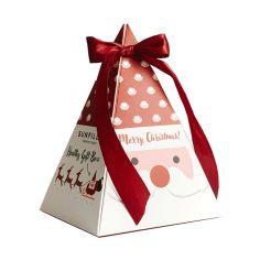 Подарунковий набір, батончики та цукерки, Sunfill, 340г