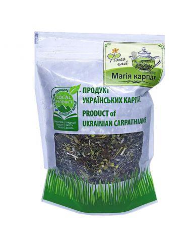 Чай Магія Карпат, Чиста Флора, 75г