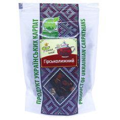 Чай Гірськолижний, Чиста Флора, 150г