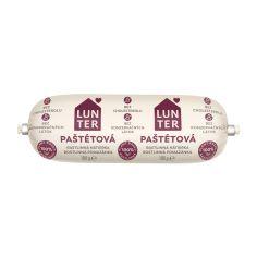 Тофу спред з хріном, Lunter, 100г