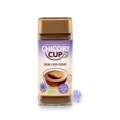 Напій цикорієвий, Chicory Cup, 100г
