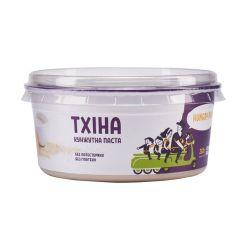 Тхіна, паста кунжутна, Hungry Papa, 250г