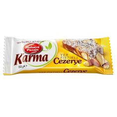 Батончик карма з арахісом, Malatya Pazari, 50г