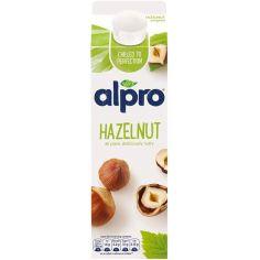 Молоко з лісовим горіхом, Alpro, 1000мл