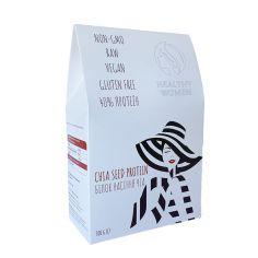 Протеїн з насіння чіа, Healthy Women, 300г