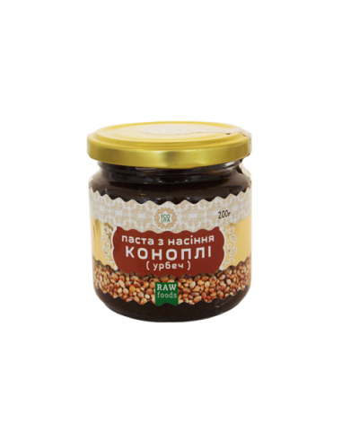 Десерт соевый карамель, Provamel