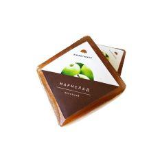 Мармелад яблуко, Sweetanok,...