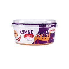 Хумус гострий, Hungry Papa, 250г