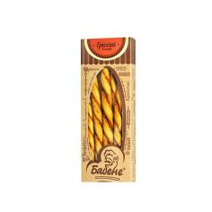 Хлібні палички 8 спецій...