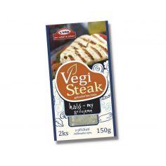 Vegi-стейк з тофу для...
