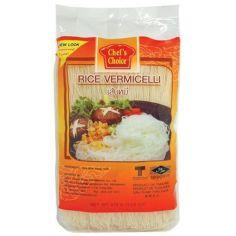 Рисовая вермишель 375г