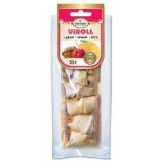 Viroll (дыня, вишня, орех), 50г.