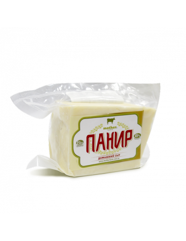 Сир Панір 45%, 250г