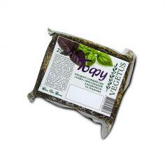 Тофу с базиликом, Vegetus, 250г.