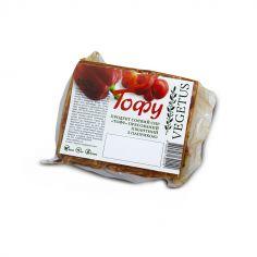 Тофу пикантный с паприкой, Vegetus, 250г